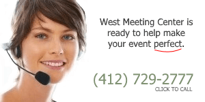 Event Planner Pittsburgh